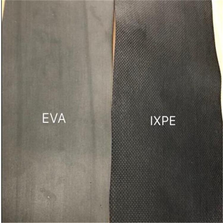 Spc напольное покрытие, напольное покрытие, мягкая виниловая доска, напольное покрытие из пластика lvp