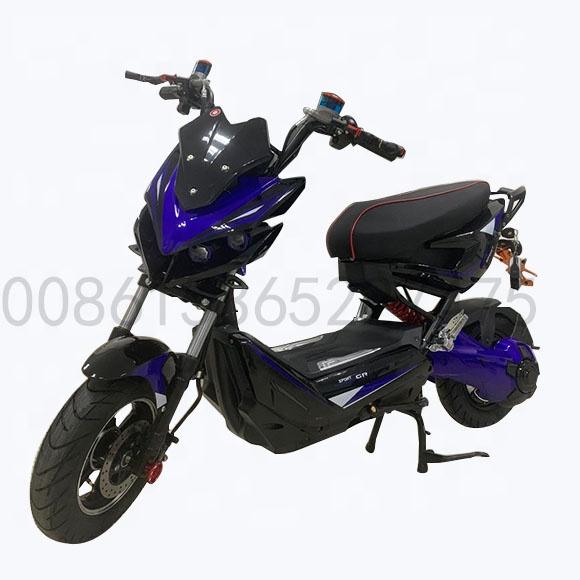 Недорогие китайские поставщики, электрический мотоцикл, скутер 2000 Вт-взрослый Электрический трехколесный велосипед tricycl, электрические + скутеры