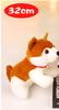 hashiqi dog-brown
