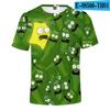 RM t shirt-12