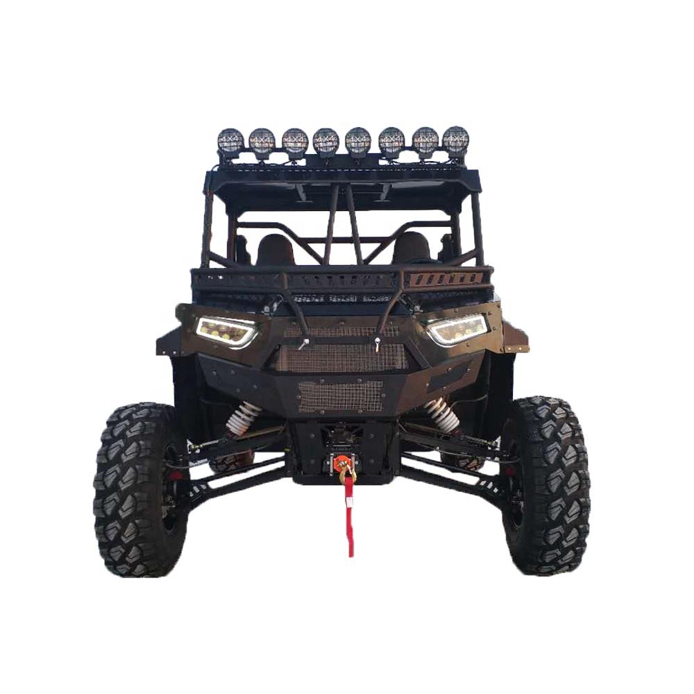 off road china military adult utv 1000cc 4x4 UTV
