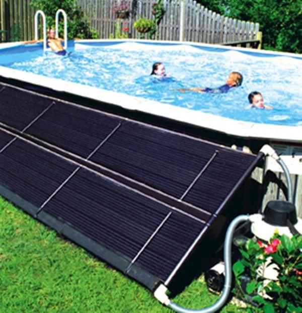 Солнечный тепловой коллектор для нагрева воды, Нагреватель EPDM, низкая стоимость, Заводская поставка