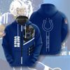 32 Indianapolis Colts