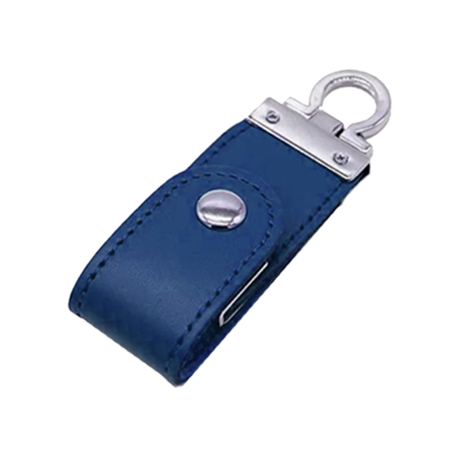 wholesale key memory usb stick usb flash drive 3.0 32 gb sewing usb stick - USBSKY   USBSKY.NET