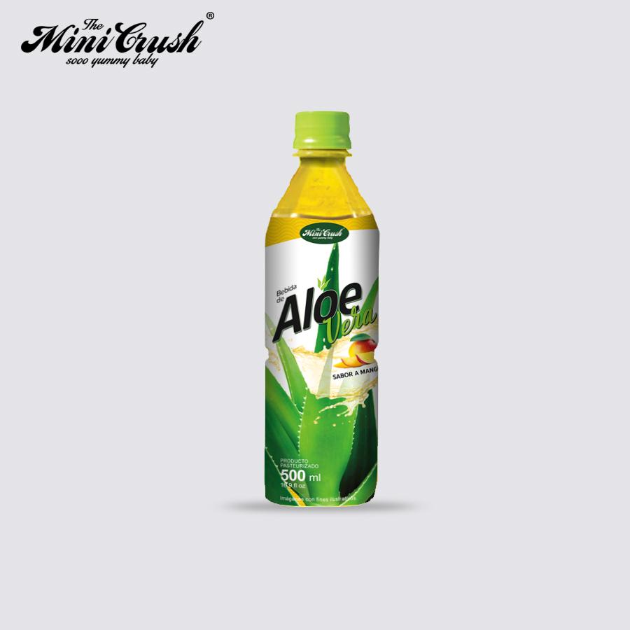 original aloe vear drink wholesale price hot sale