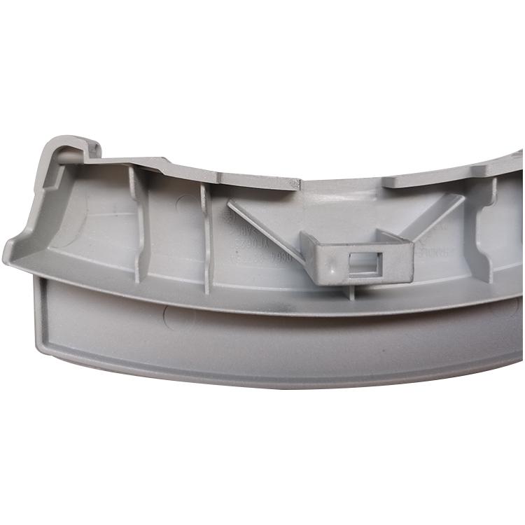 Damper Motor DC64-00773A Refrigerator Accessories For Samsung