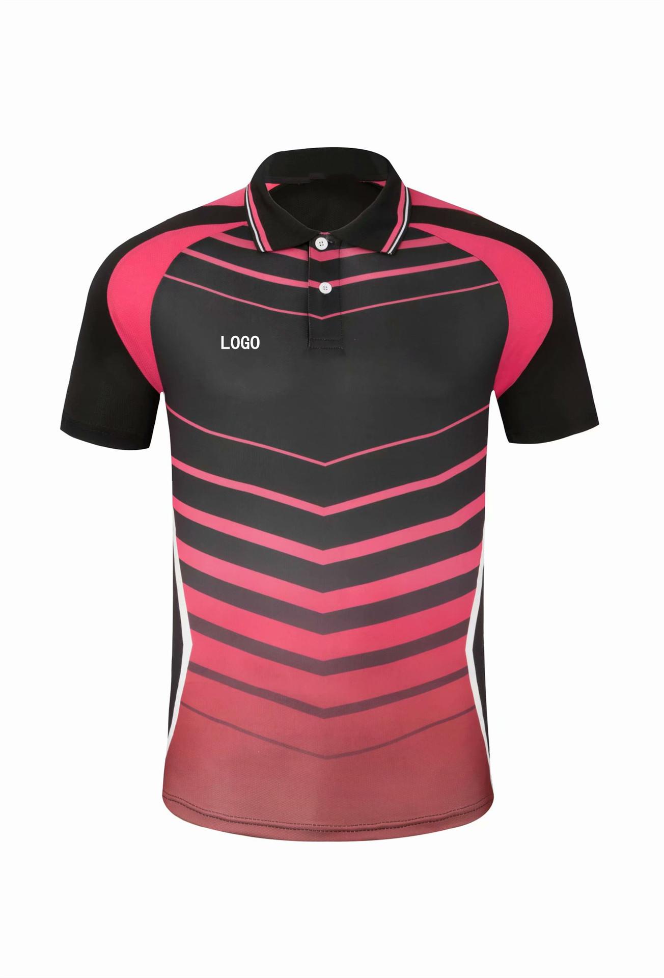 Оптовая продажа спортивной одежды для газона и тенниса на заказ
