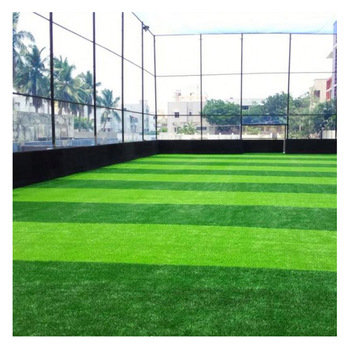 Soccer Field Turf Artificial Turf For Sale,cheap Sports Flooring Football Artificial Grass