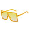 C15 S-Yellow