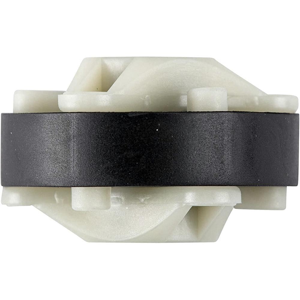 285753A шайба двигателя муфта Замена для Maytag Whirlpool Kenmore стиральная машина запасные части