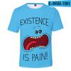 RM t shirt-10