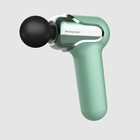 Hand Held Massage Hand Held Massage Gun Wholesale Hand Held Cordless Deep Tissue Pain Relief Tissue Massage Gun