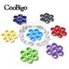 CS021-5(Mix-s)