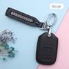 For Honda Style1-Black