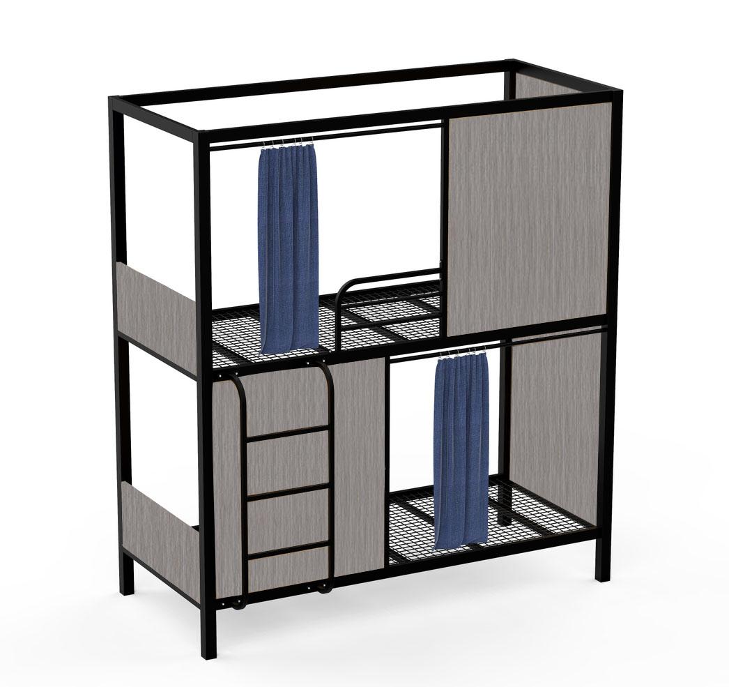 Dormitory Home Use 2 Tier Triple Metal Loft Bunk Bed Sale Buy Drei Schichten Bett 2018 Cheap Dorm 3 Tier Heavy Duty Steel Pipe Metal 3 Levels Triple Bunk