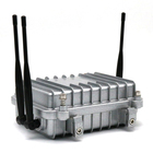 Gateway Support Integration Wireless Wifi Bluetooth Long-distance Waterproof Industrial Gateway
