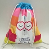 Beach towel bag (23)