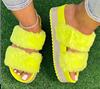 71401-yellow