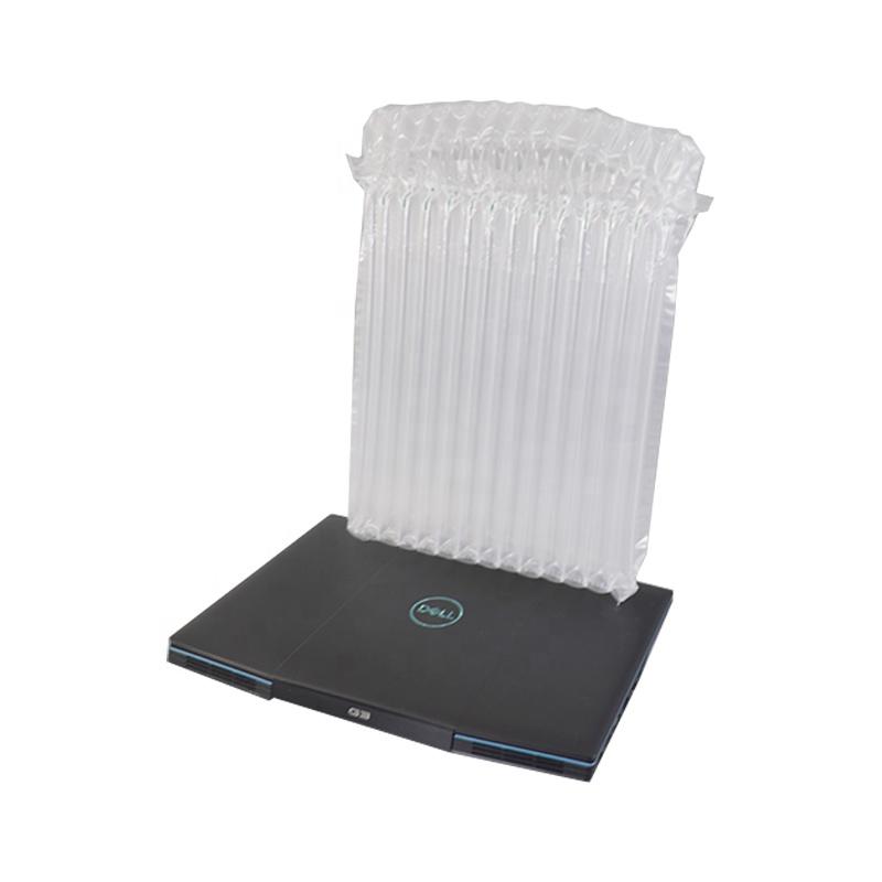 Новый надувной мобильный ноутбук надувная воздушная колонна Подушка защитная упаковка