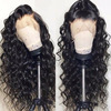 loose body wave wig