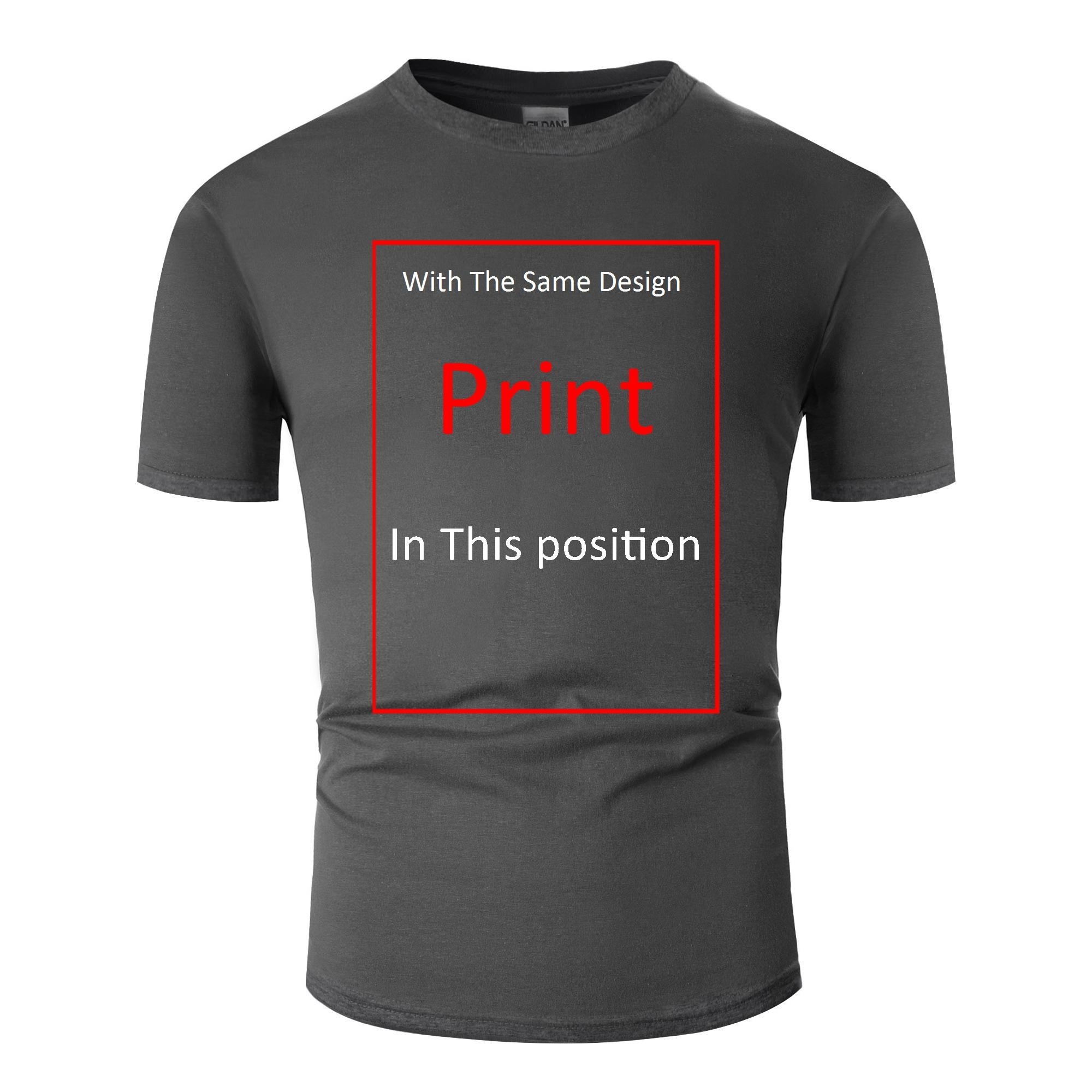 Мужская футболка с надписью «create urban planner», модель 2020 года, большие размеры, S-5XL, 100% хлопок, мужские футболки, топы в стиле хип-хоп(Китай)