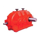 Reducer Economical Type Xwd Model Planetary Cycloidal Pinwheel Gear Box Speed Reducer