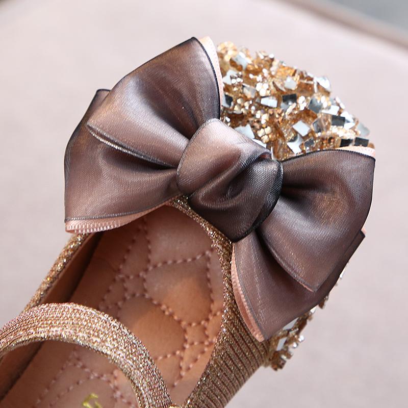2021, детская Цветочная обувь на плоской подошве, детская обувь для девочек, продажа обуви для школьников