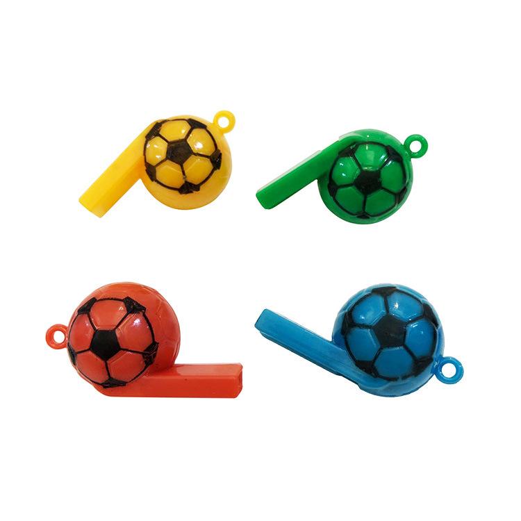 Оптовая продажа, пластиковые пустые мини-капсульные игрушки для торговых автоматов