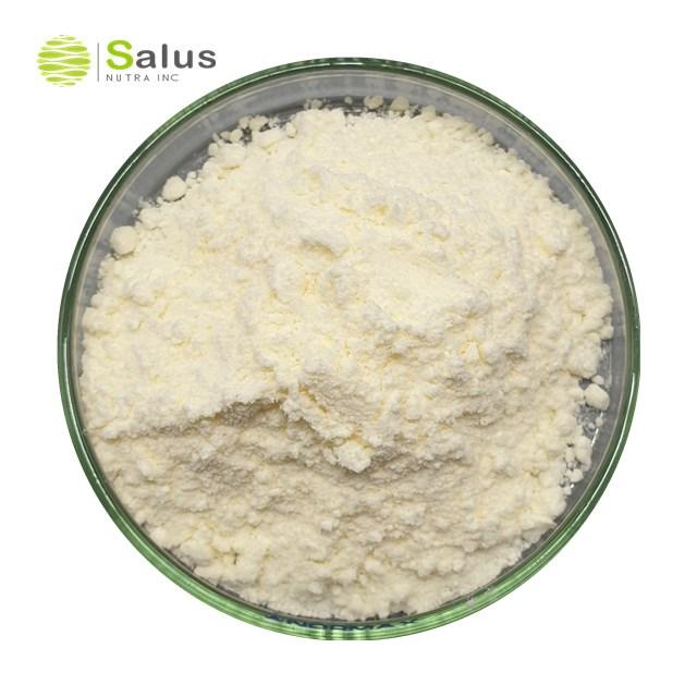 Высококачественный конъюгированный порошок линолевой кислоты CLA