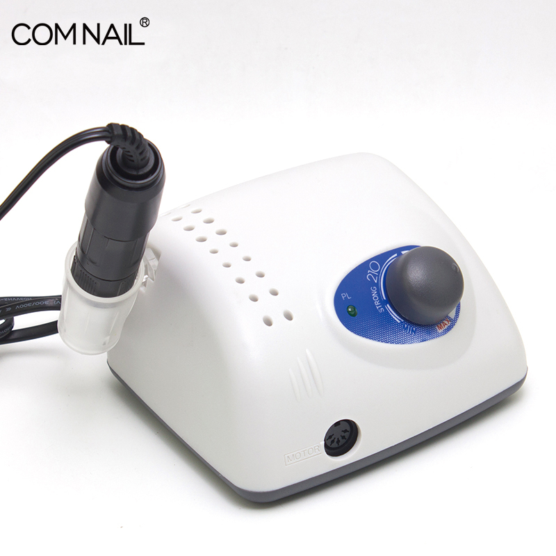New Arrival Professional 35000 RPM Portable Nail Drill Machine With Nail Drill Pen