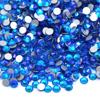 B20#capri blue AB