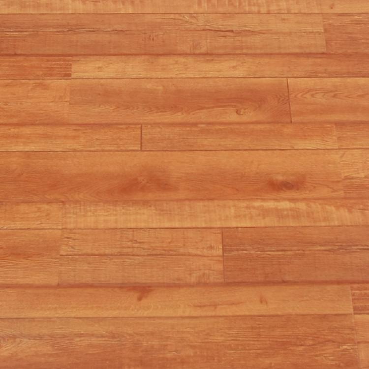 AC4 12mm Thickness HDF Wood Parquet flooring