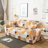 Sofa cover X