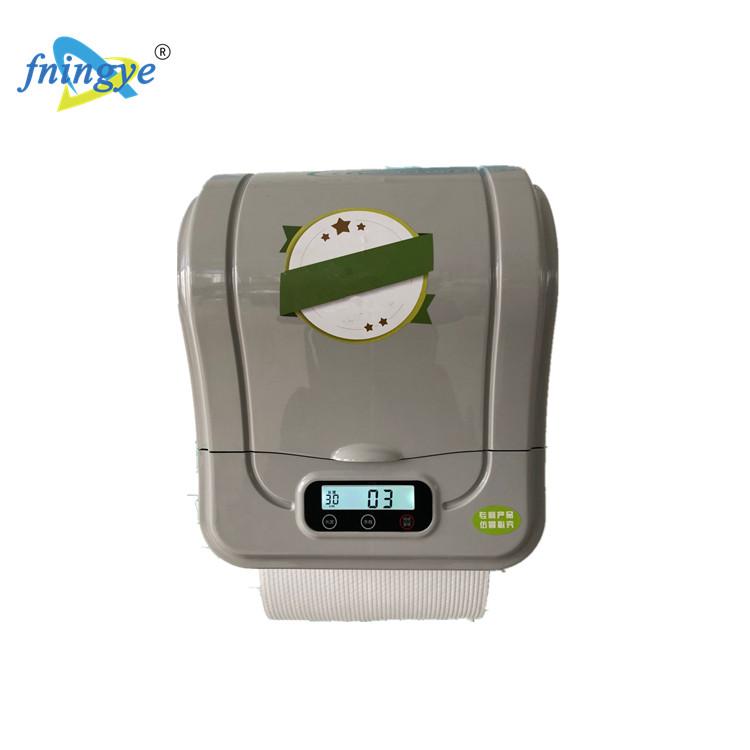 Автомат для резки полотенце дозатор сухих полотенцем дозатора