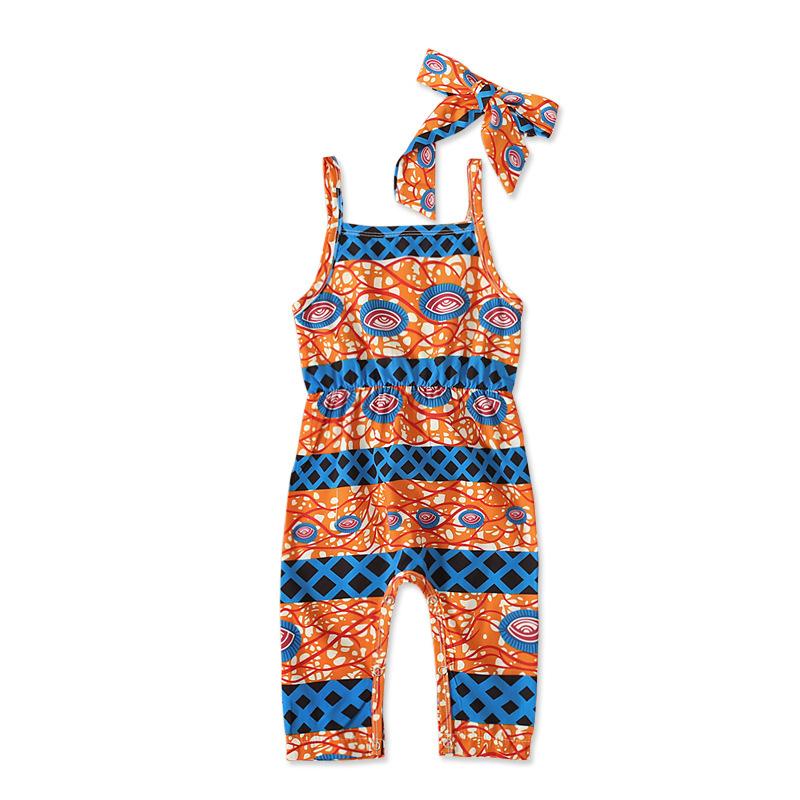 От 1 до 3 лет одежда наивысшего качества нового дизайна для детей костюм с принтом для маленьких девочек комплект летней одежды