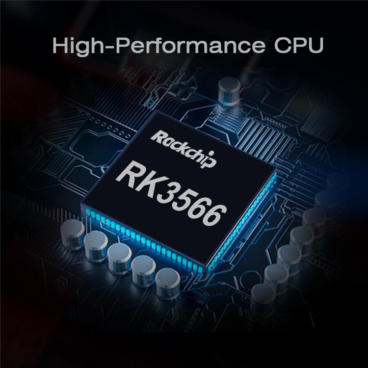 h96 max rk3566 (4)