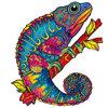 37 Chameleon
