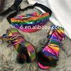 rainbow-LL03j-W set