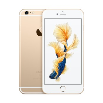 Full Set Sealed Box Original 16GB 64GB 128GB 4G Smartphone For Apple iPhone 6 6S 6Plus 6S Plus Refurbished Phone