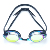 Adult Professional Ultralight Triathlon Swimming Goggles UV Protection HD Swim Glasses