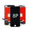 IPhone 8 artı