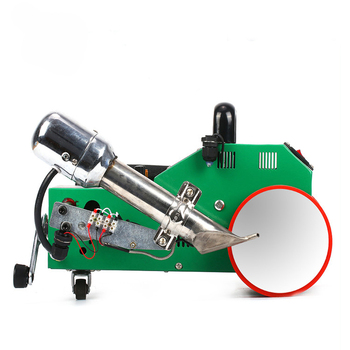 Pretty design tig welder machine ws-250/ac/dc welding mx$ mma aluminum With Lowest Price