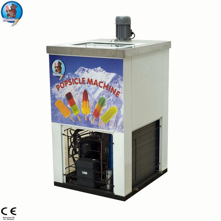Лед машина по изготовлению мороженого HM-PM-03, машина, машина для приготовления льда машина для производства чешуйчатого льда машина HM-PM-03