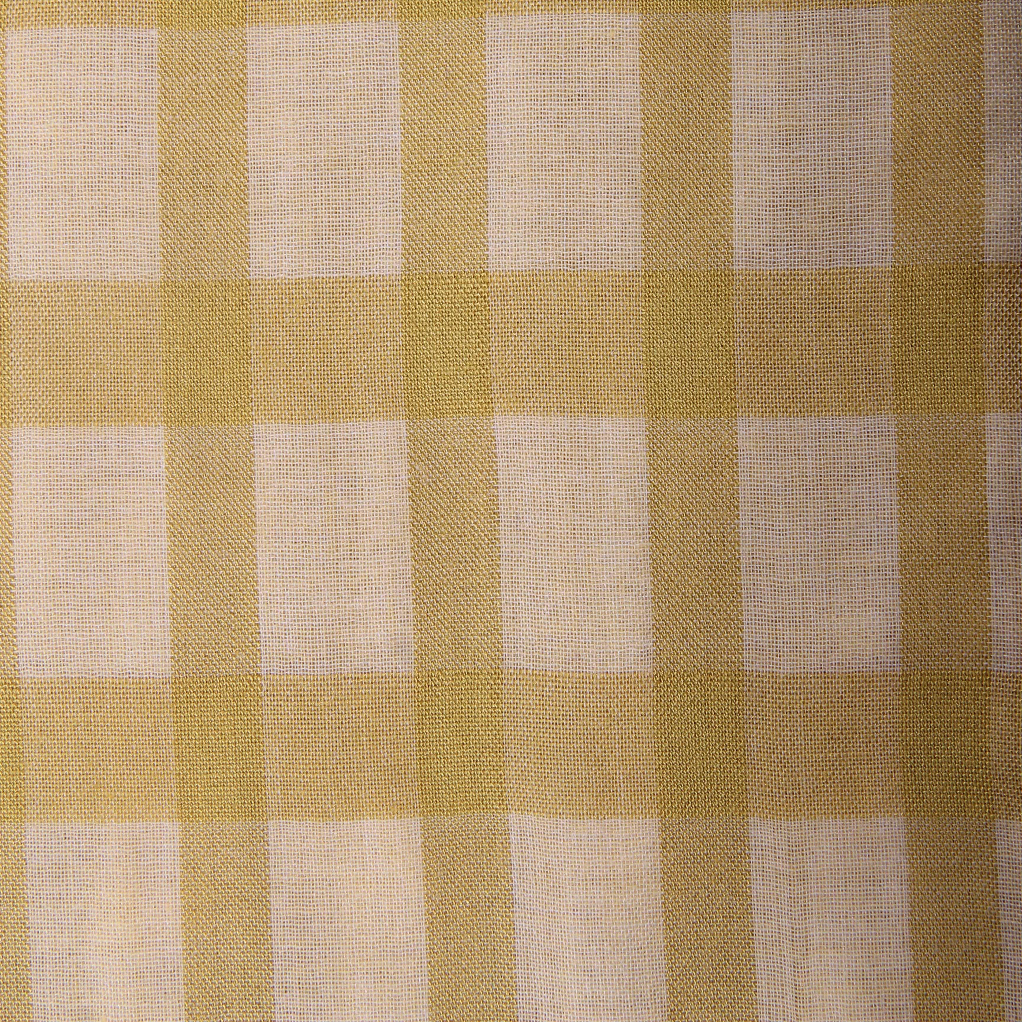 Вискозная хлопковая полиэфирная плетеная пряжа окрашенная в клетку пузырьковая ткань тканая ткань