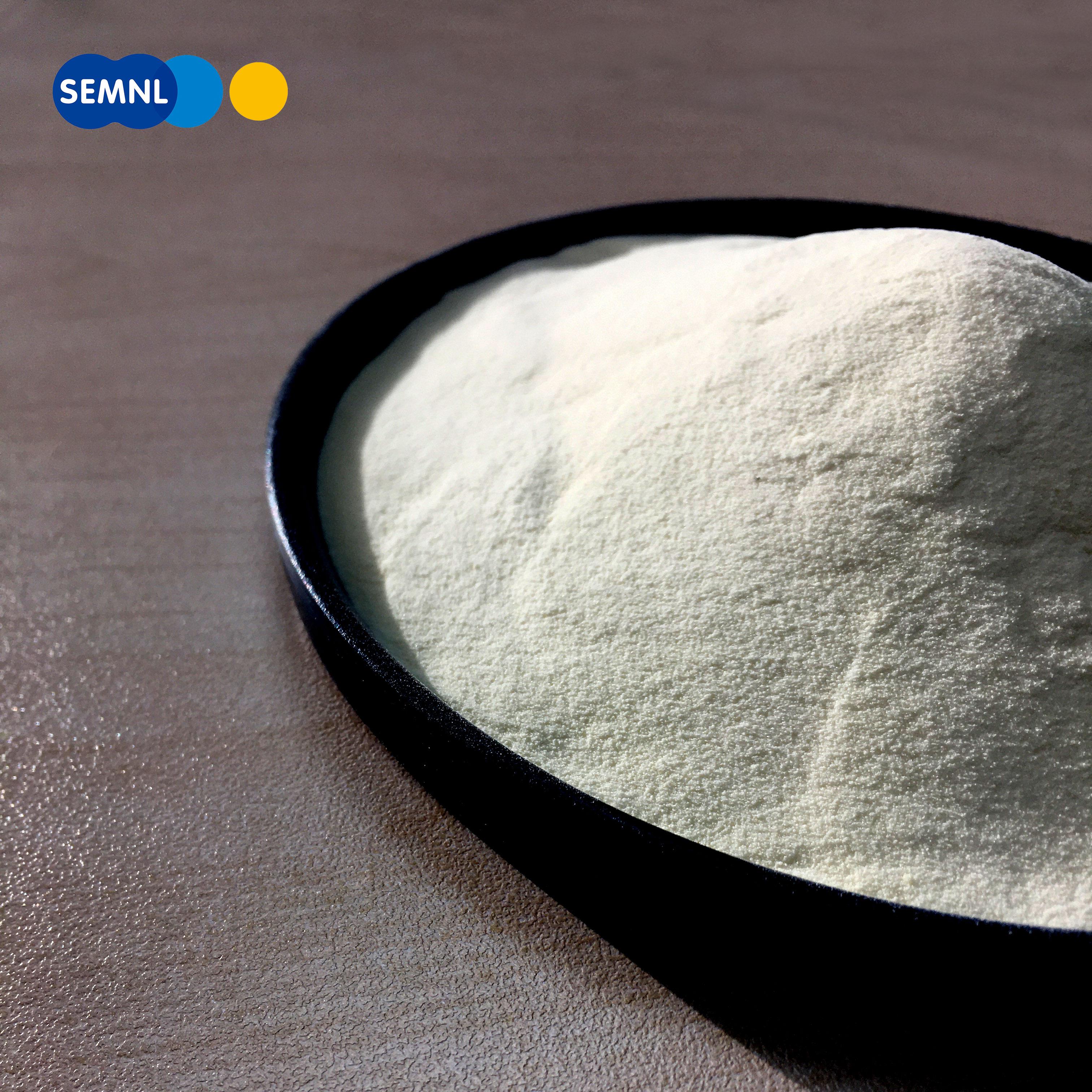 Collagen Manufacturers Supply Collagen Type ii Ingredients