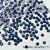 Metallic Blue(B217)