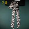 #78  Size: 100X4CM