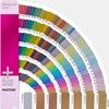 Схема калибровки Pantone цвета на выбор