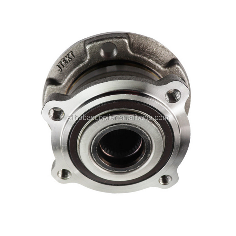 ZPARTNERS wheel hub bearing unit for rear Toyota Probox 42410-32030 42450-52050