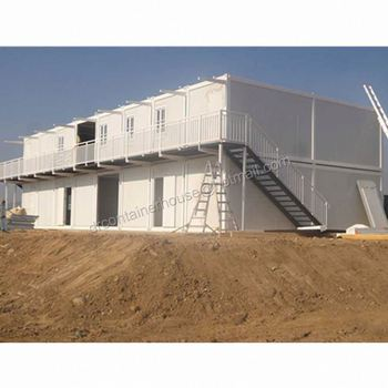 One Bedroom Extra Wide Cost To Build A Shipping Container Designer Home